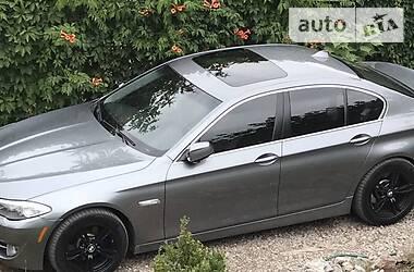 BMW 528 2012 в Херсоне
