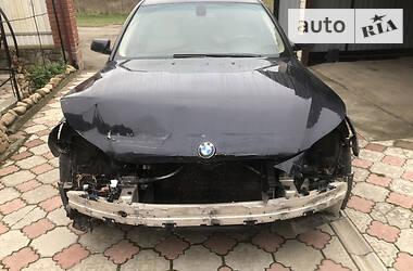 BMW 528 2008 в Емильчине