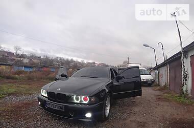 BMW 528 1996 в Каменском
