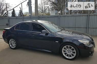 BMW 528 2009 в Одессе