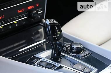 BMW 530 GT 2010 в Ужгороде