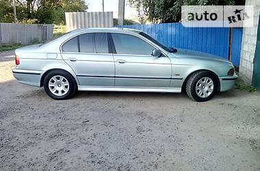 BMW 530 2000 в Машевке