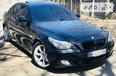 BMW 530 2009 в Одессе