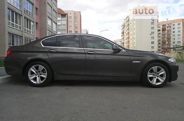BMW 530 2011 в Виннице