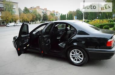 BMW 530 2003 в Староконстантинове