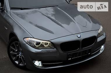 BMW 530 3.0DIESEL_INDIVIDUAL