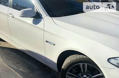 BMW 530 2012 в Харькове