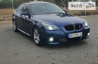 BMW 530 2003 в Одессе