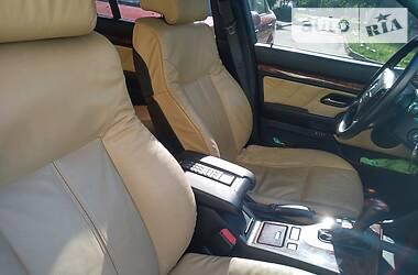 BMW 530 2000 в Староконстантинове