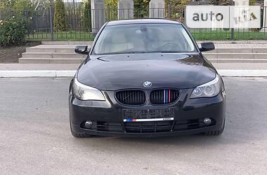 BMW 530 2006 в Полтаве