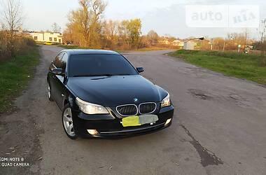 BMW 530 2009 в Хмельницком