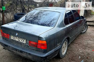 BMW 530 1989 в Вышгороде