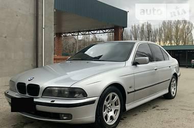 BMW 530 1999 в Теофиполе