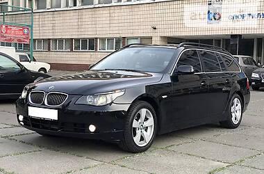 BMW 530 2006 в Броварах