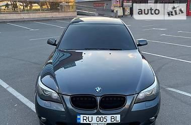 BMW 530 2008 в Киеве