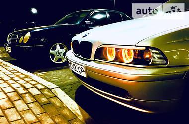 BMW 530 2003 в Каменец-Подольском