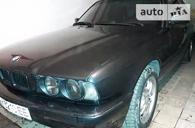 BMW 535 1994 в Харькове