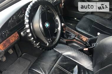 BMW 535 2000 в Могилев-Подольске