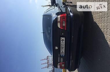 BMW 535 2000 в Одессе