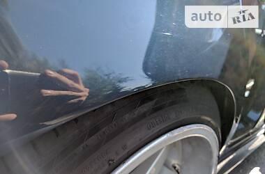 BMW 535 1997 в Вінниці