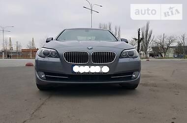 BMW 535 2010 в Измаиле