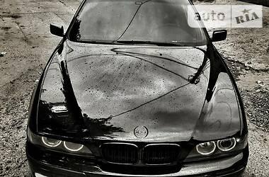 BMW 540 1996 в Киеве