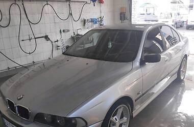 BMW 540 1999 в Киеве