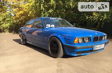 BMW 540 1994 в Одессе