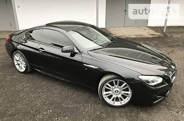 BMW 650 2014 в Києві