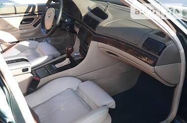 BMW 728 1997 в Киеве