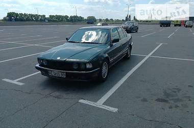 BMW 730 1991 в Днепре