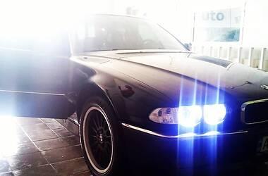 BMW 730 1995 в Житомире
