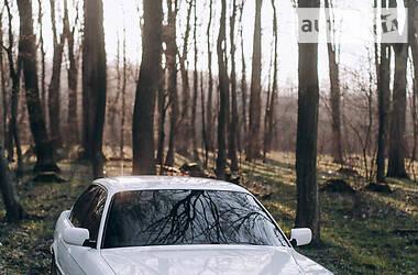 BMW 730 1995 в Тернополе