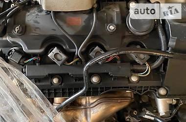 BMW 745 2002 в Полтаве