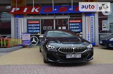 BMW 850 2019 в Львове