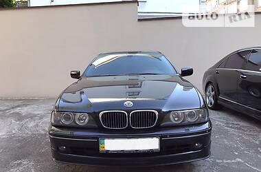 BMW Alpina 2001 в Киеве