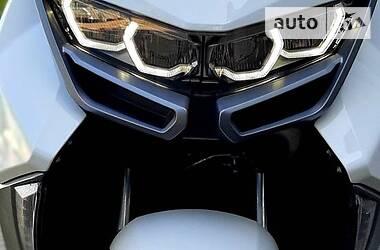 BMW C 400 2020 в Одессе