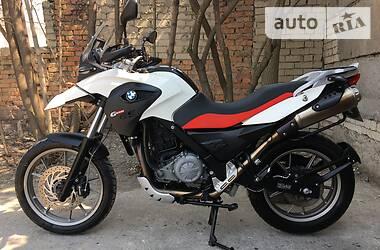 BMW G 650 2012 в Одессе