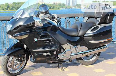 BMW K 1200 2008 в Києві
