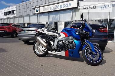 BMW K 1300 2010 в Херсоне