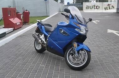 Мотоцикл Спорт-туризм BMW K 1300 2009 в Одесі