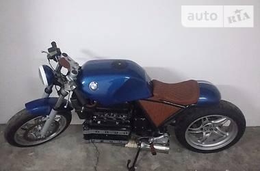 BMW K 1984 в Киеве