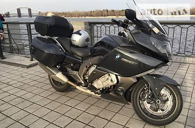 BMW K 2013 в Киеве