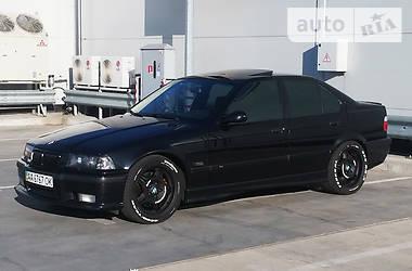 BMW M3 1994 в Киеве