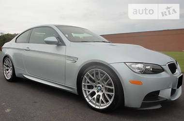 BMW M3 2013 в Днепре