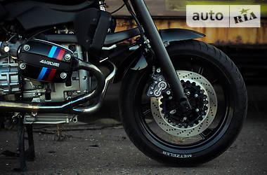 Мотоцикл Многоцелевой (All-round) BMW R 1100 1997 в Одессе