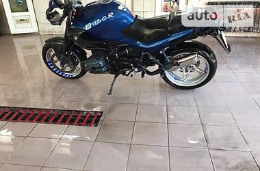 BMW R 1150 2003 в Одессе