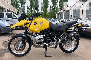 BMW R 1150GS 2003 в Ровно