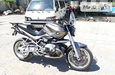 BMW R 1200 2013 в Миколаєві