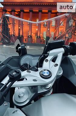 BMW R 1200 2017 в Києві